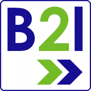 B2learning